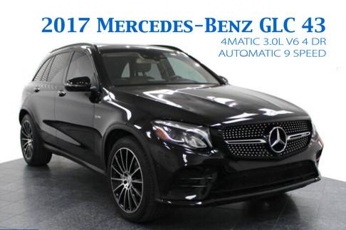 Mercedes_GLC43.jpg