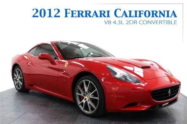 Ferrari_California.jpg