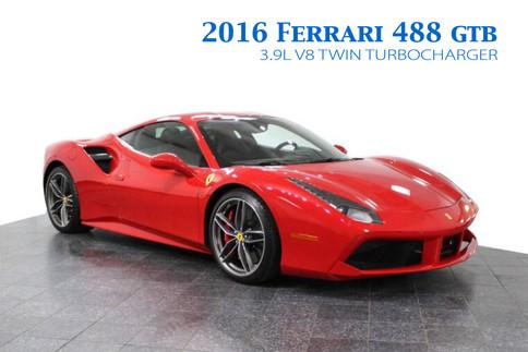 2016_Ferrari488.jpg