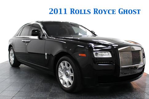 2011_rollsRoyce.jpg