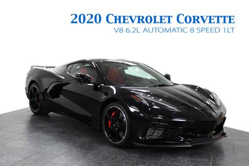 2020_BlackCorvette.jpg