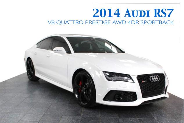 Audi_Rs7.jpg