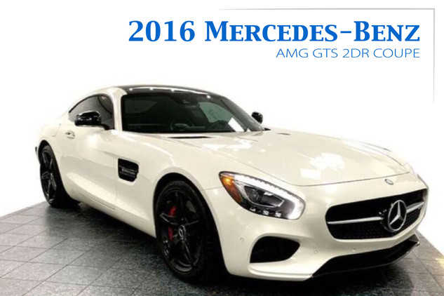 Mercedes_AMGGT.jpg