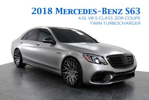 Mercedes-S63.jpg