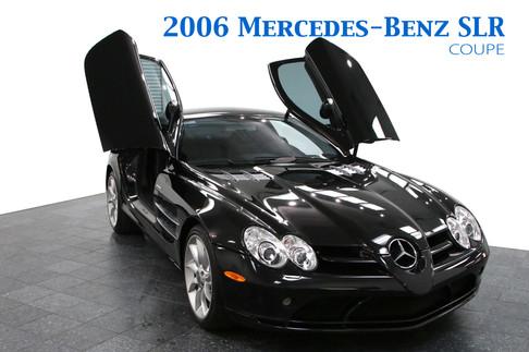 Mercedes_SLR_sold.jpg