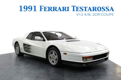 Ferrari_Testarossa.jpg