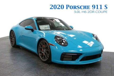 2020_Porsche911.jpg
