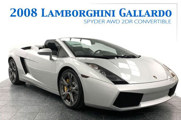Lamborghini_Gallardo.jpg