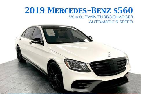 Mercedes_S560.jpg