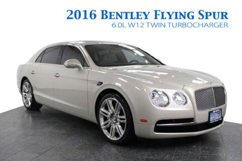 2016_BentleyFlyspur.jpg