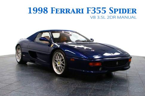 Ferrari_F355.jpg