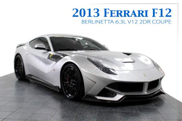 FerrariF12.jpg