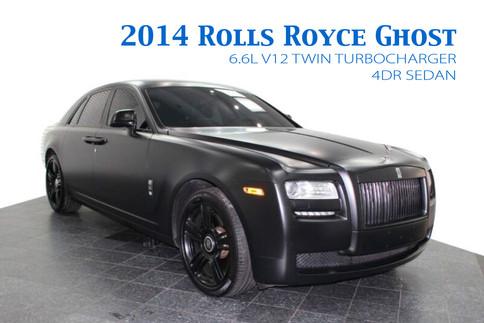RollsRoyce_Ghost.jpg