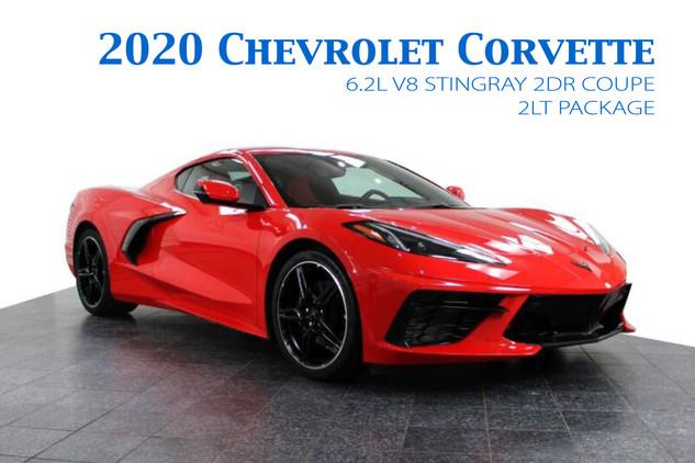 2020Corvette2lt.jpg