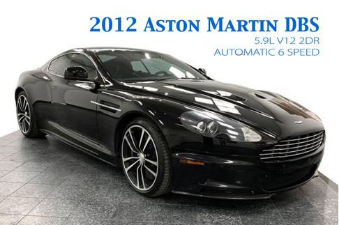 AstonMartinDBS.jpg