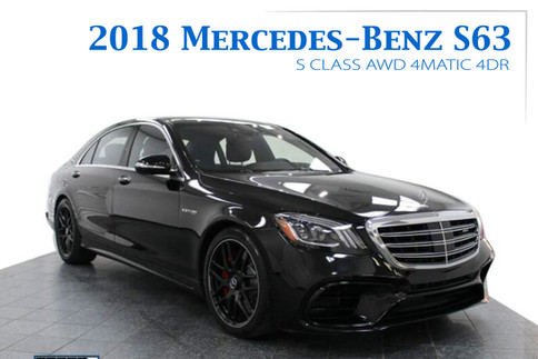 Mercedes_S63.jpg
