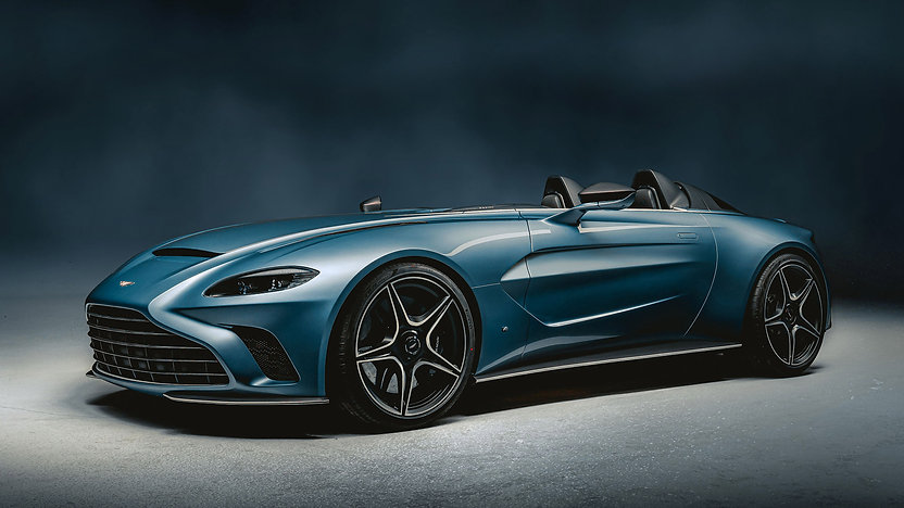 2021-Aston-Martin-V12-Speedster-001-2160