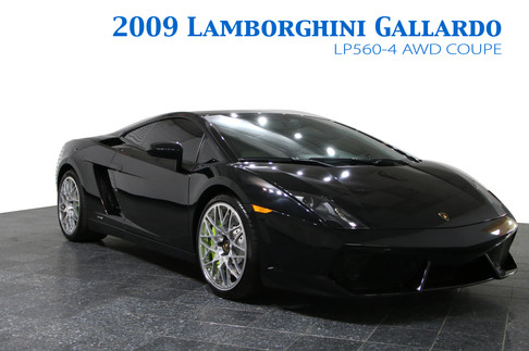 Lambo-sold.jpg