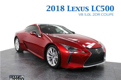 Lexus_LC500.jpg
