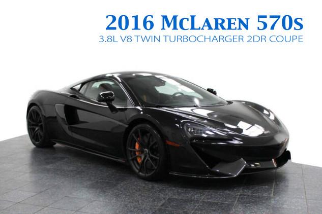 McLaren570s.jpg