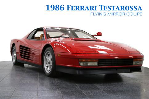Testarossa_sold.jpg