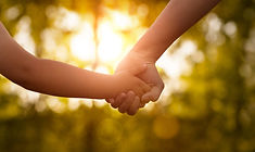 child-and-adult-holding-hands-1024x610-1