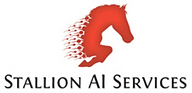 stallionai.png