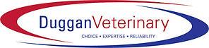 Duggan Vet Logo w slogan.jpg