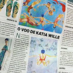 O'Globo - Rio de Janeiro