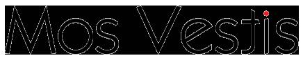 LogoMosVestisTransparent.png