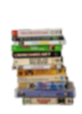 stackoftapes.png