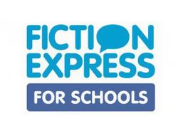fiction-express_edited_edited_edited