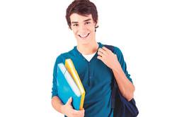 Universitaris: Aprofitar i Gaudir
