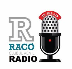 RADIO_edited