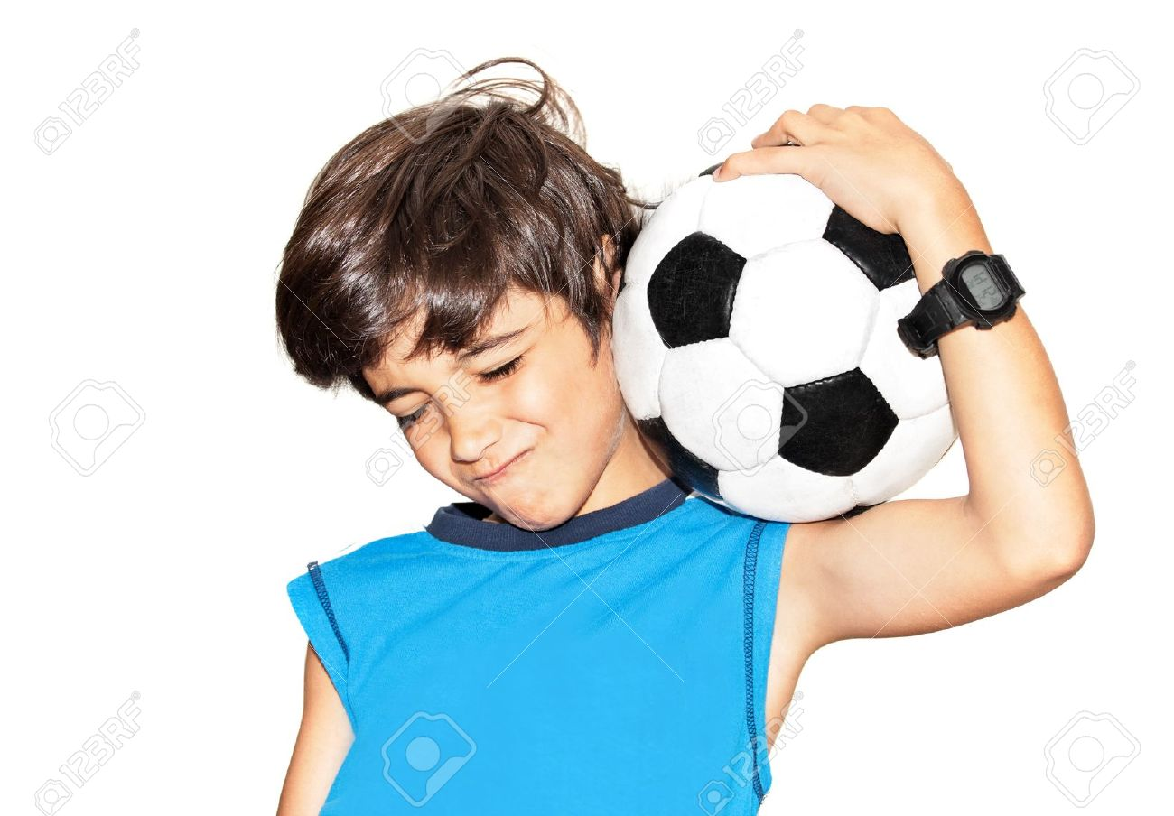Esport: Gaudir i Competir