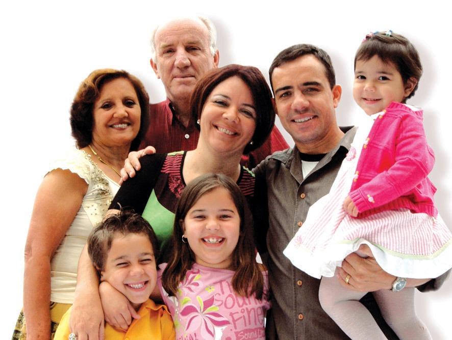 Familia: Plans de LLeure i Culture