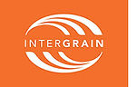 InterGrain_Logo.jpg