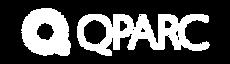 QPARC_logo_white_w.png