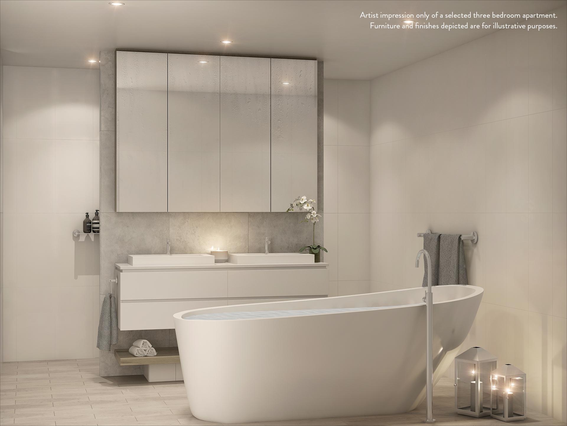 GH_C06(Bathroom)_Disclaimer (1)