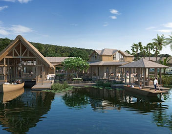 Grenada Passort and Citizenshp by Real Estate Investment