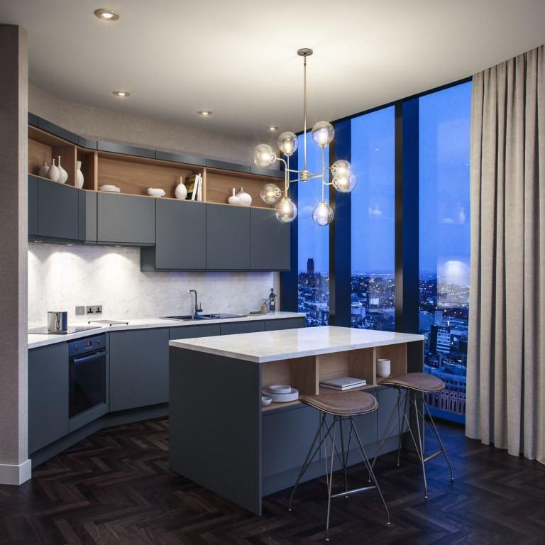 Lanyork_Penthouse_C02.jpg
