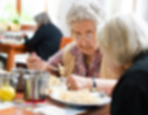 care-home-dining-room.jpg