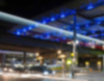 Glasgow Airport - Invest in UK airprt parking