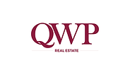 QWP Real Estate | Home