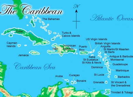 Frequently Asked Questions: Grenada Passport & Citizenship by Real Estate Investment...