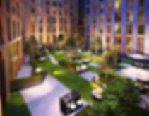 Courtyard.jpeg