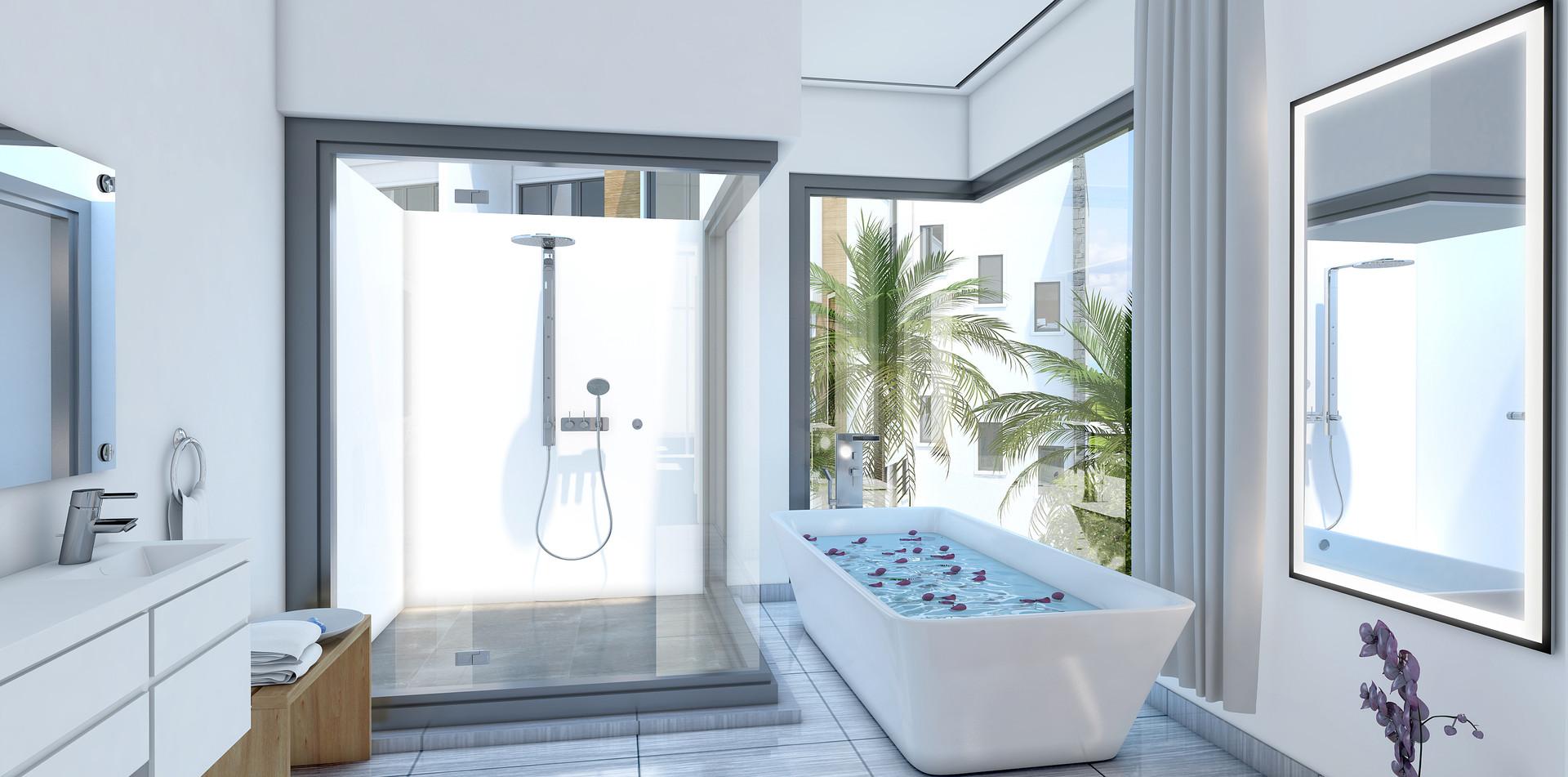 150429-ian-sunstone-back_villa_bathroom.