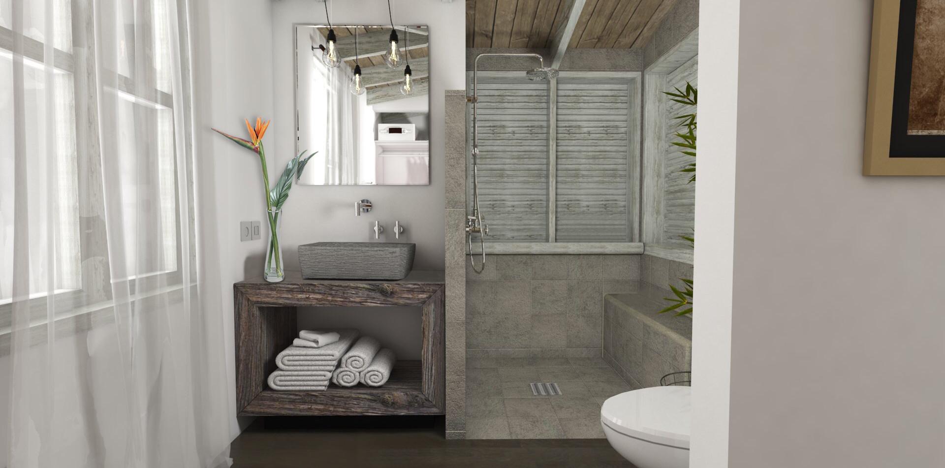 Jungle Bay Bathroom Rendering (1).jpg