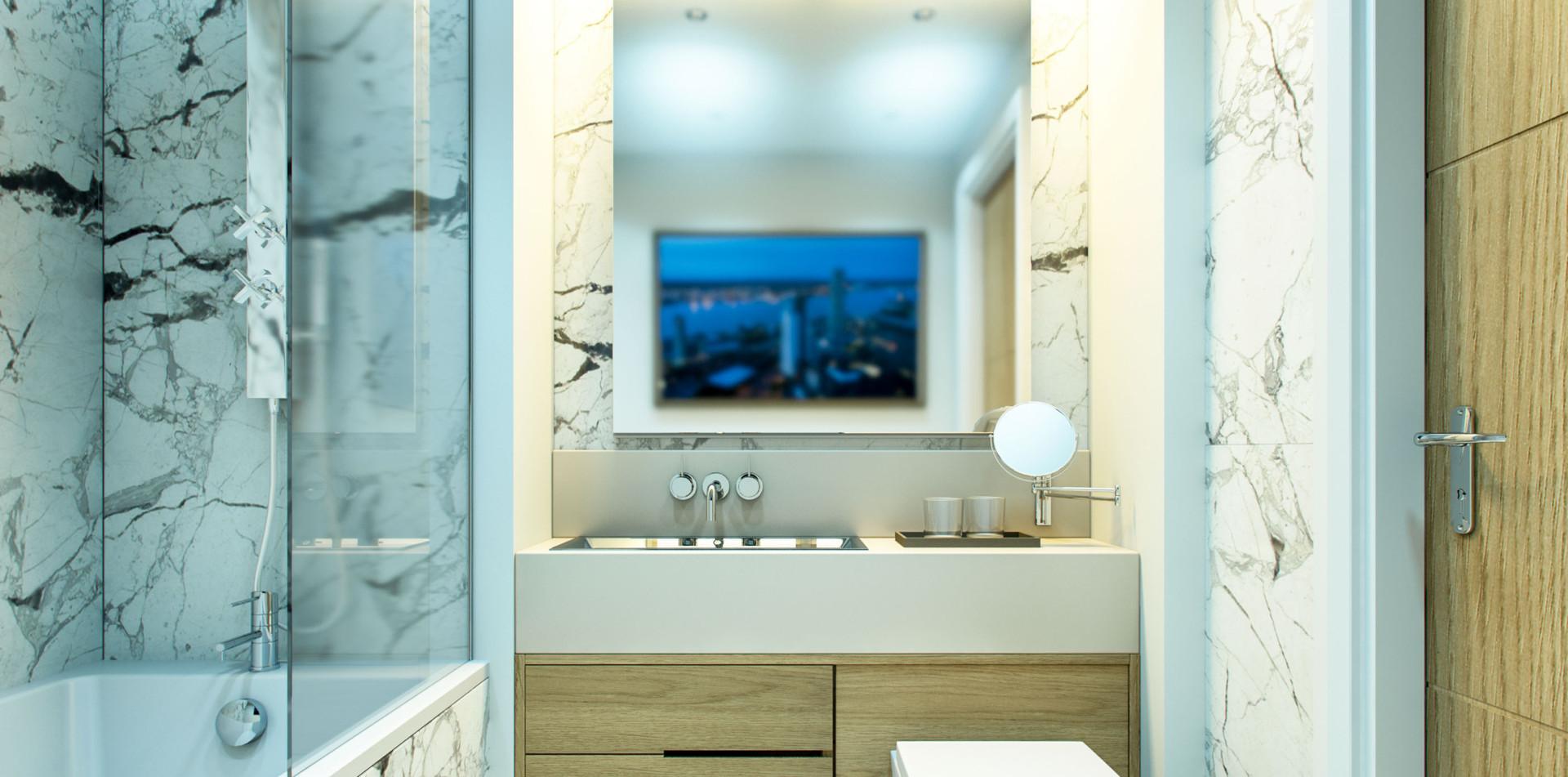 2 & 3 Bed - En-suite bathrooms.jpg