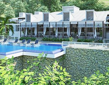 Jungle Bay aerial of pool.jpg